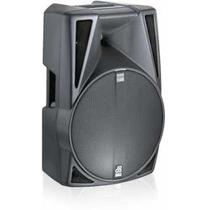 Corneta Amplificada Db Technologies Opera 912dx Nuevas