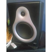 Monitores De Estudio M-audio Studiophile Dsm1
