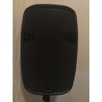Cornetas Amplificadas Sound Barrier Nxa51 / 15