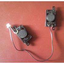 Set De Cornetas Bocina Utech Mini Ux101-blk