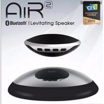 Speaker Air2 Bluetooth 2015 Mejor De La Innovación
