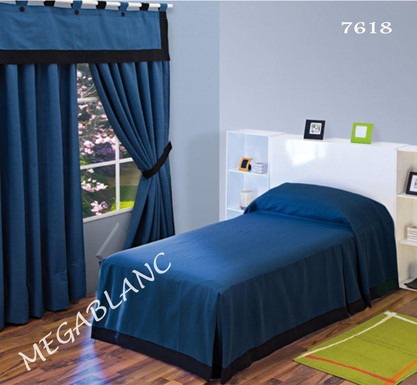 Cortinas modernas habitacion sala comedor ventanas bs en mercadolibre - Cortinas modernas para comedor ...