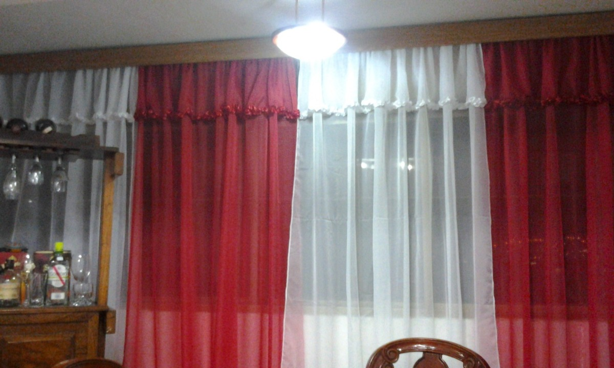 Cortinas para sala comedor related keywords suggestions for Como hacer cortinas para sala