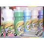 Coolers Personalizados Termo Personalizado Cotillon Infantil