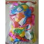 Bolsa Relleno Para Piñata 140 Jugueticos Cotillon Oferta!!