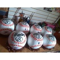 Cotillones De Pelota De Beisbol