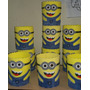 Cotillones Carameleras Fiesta Minions Mickey Toys Storyfoami