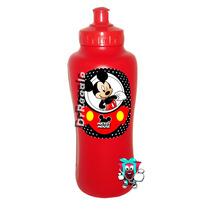 Coolers Personalizados Para Cotillones Infantiles, Recuerdos