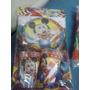 Bebé Mickey Super Combo De Fiesta Infantil