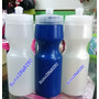 Cooler Plastico - Botellas - Jarras - Vasos