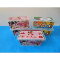 Cotillones Infantiles Personalizados Minions,peppa,mickey
