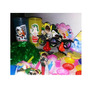 Relleno Para Piñata O Cotillón 94 Artículos/fiesta Infantil