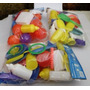 Relleno Para Piñatas Infantiles 31 Piezas