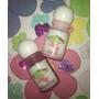 Kit Combo Spa Infantil Personalizado Cotillón Recuerdo 15