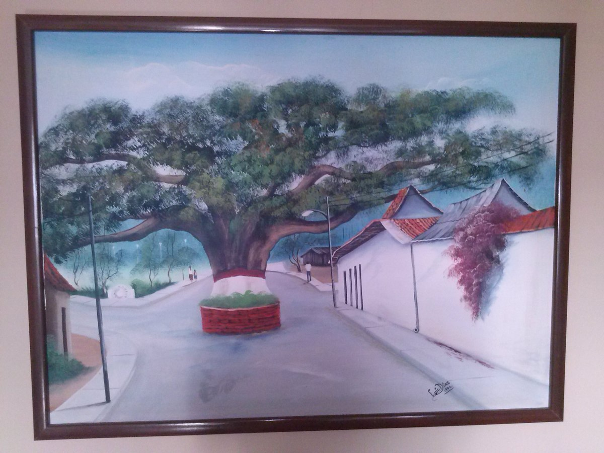 cuadro decorativo para sala bs en mercadolibre On cuadro decorativo sala