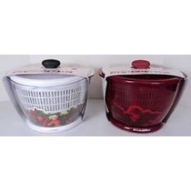 Salad & Fruit Spinner Kitchenaid 5q (4.7l)