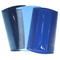 Peine Plástico Saca / Quita Piojos Y Liendres [unidad]