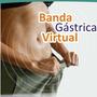 Banda Gástrica Virtual Completo + Bonos