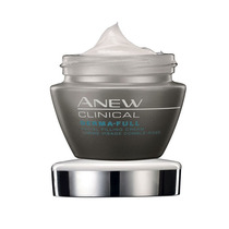 Anew Clinical Derma-full Crema Avon