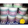 Sales Marinas Exfoliantes Para Baño Artesanales