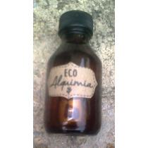 Aceite De Coco Uso Cosmético 30cc Prensado Al Frio 100% Puro
