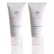 Nuskin Polishing Peel