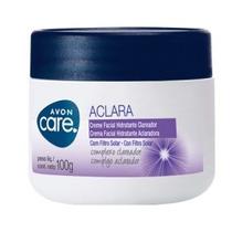 Crema Care Facial Aclaradora - Avon