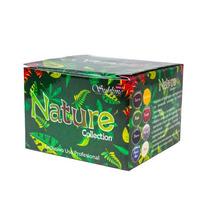 Nature Collection De Sublime Nails Polvo Acrílico Color 10g