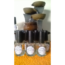 Gel Al Frio Para Uñas Gel Al Mayor Original Brocha Suav 15ml