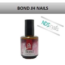 Bond Jhnails
