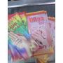 Catalogos De Pinceladas Y Decoraciones De Uñas