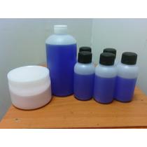 Liquido Monomer Importado 4 Onzas