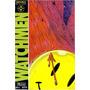 Watchmen Novela Gráfica En Español ( Comic Digital )