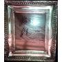 Portarretratos Picture Fra Elegant Pewter Pr64 0412 Xavi