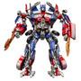 Vinil Decorativo Autoadesivo Transformer Optimus Prime