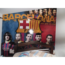 Vinil Decorativo Impreso Calcomania Autoadhesivo Paredes Mt2