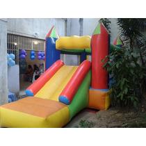 Festejos, Sillas, Mesas, Decoraciones De Fiestas Infantiles.