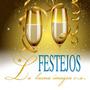 Agencia De Festejos, Mesas,toldos, Pasapalos, Bodas, Eventos