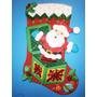 Botas Navideñas - Bota - Navidad Regalos Fiesta