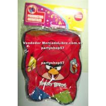 Tortera Angry Birds Mickey Minnie Doki Diego Ponytoy Story