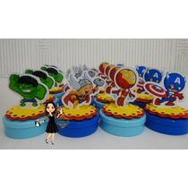 Cumpleaños Porta Caramelos Cars Mickey Candy Bar Princesas