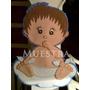 Baby Shower Bebe Bienvenidos Nacimiento Decoración En Foami