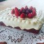 Tortas, Dulces Y Más... Repostería De Altura