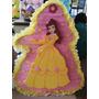 Piñatas Para Tus Fiestas Con Tus Personajes Favoritos!