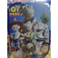 Toy Story Super Combo De Fiesta Infantil