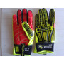 Guantes Hex Armor Rig Lizzard 2021