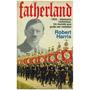 Libro, Fatherland De Robert Harris.