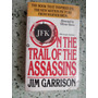 Jfk In The Trial Of The Assasins Jim Garrison Ingles Ilustra