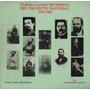 Formulacion Definitiva Del Proyecto Nacional 1870-1900 Damas