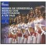 Libro, Misses De Venezuela: Reinas Que Cautivaron A Un País.